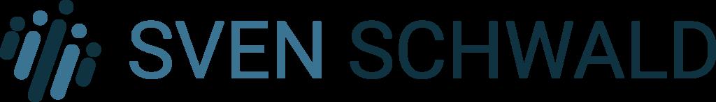 Sven Schwald - Logo